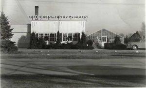 Original Kailhofer's Greenhouse